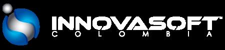 Innovasoft-Blanco
