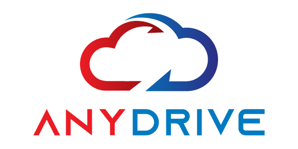 anydrive_v2
