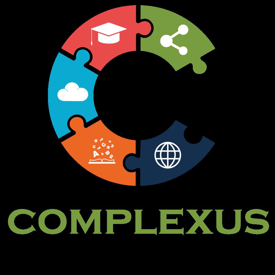 logo_complexus
